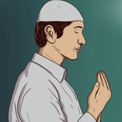 Wasilah Doa