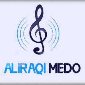 ALIRAQI MEDO