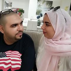 The MK Family l مهى&كمال