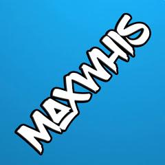 MaxWhis