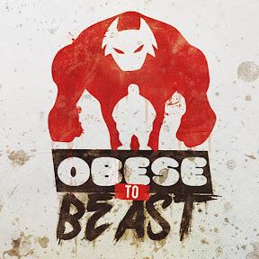 ObesetoBeast