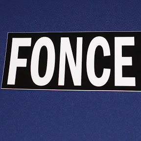 DON FONCE
