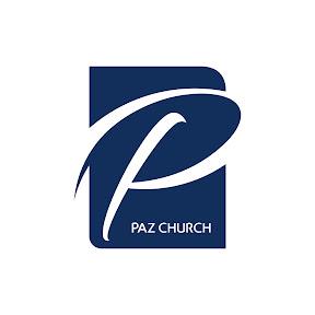 Paz Church São Paulo