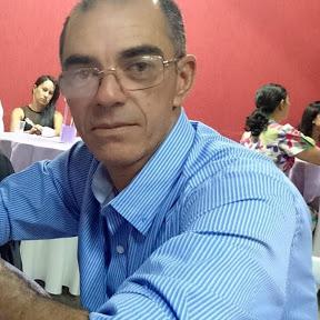 Odonias Alves