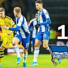 Hertha BSC - Topic