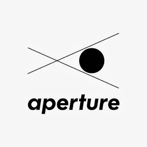 Aperture Foundation