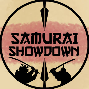 Samurai Showdown