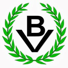 Bandera TV