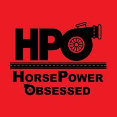 HorsePower Obsessed
