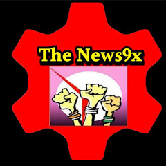 The News9x