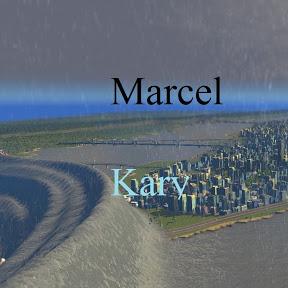 Marcel Kary