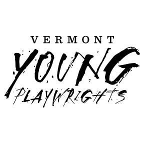 Vermont Young Playwrights