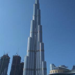 كوكب الإمارات