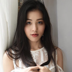 Kaylee Thao