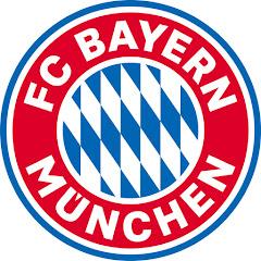 FC Bayern München Offiziell