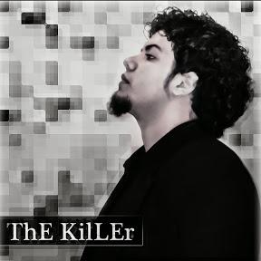 ThE KiLlEr a.k.a sHaHeeN - عبدالرحمن شاهين