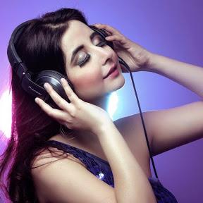 Bollywood Dance Songs