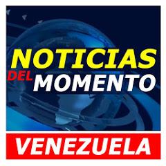Noticias Del Momento