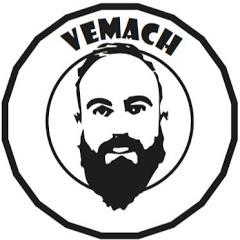 Vemach