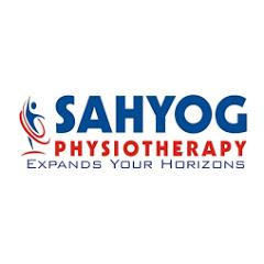 Sahyog Physiotherapy