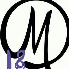Maxamillion 18