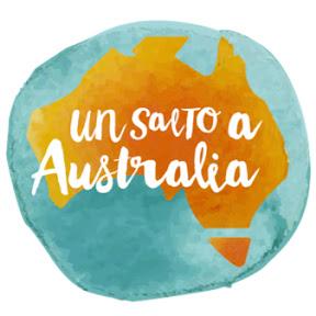 Un salto a Australia
