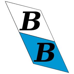 BavariaBlogger