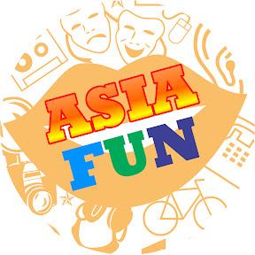 Asia Fun