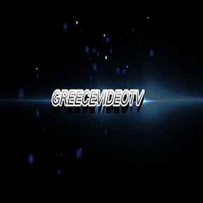 Greece videotv