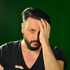 ANRI JOKHADZE