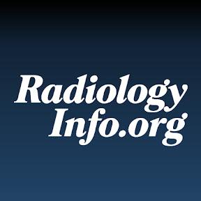 RadiologyInfodotorg