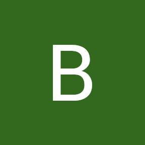 Benoît BP