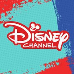 DisneyChannel PT