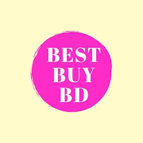 best buy bd