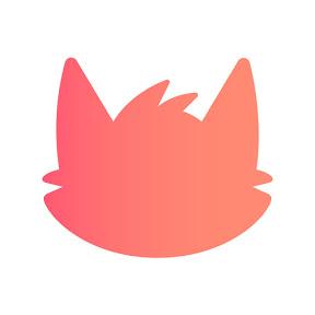 ROBBY FOX