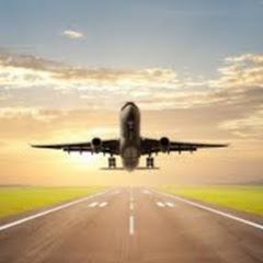 Расследования Авикатастроф