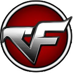 Share ACC CF - Vlog