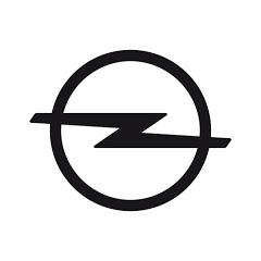 Opel Türkiye