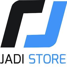 Jadi Store