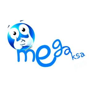 Mega Ksa