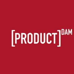 PRODUCT DAM