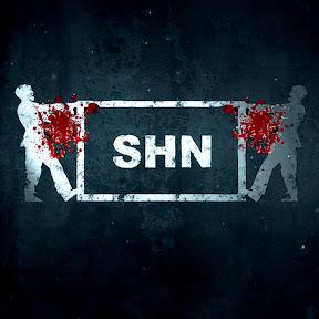 SHN Survival Horror Network