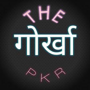 The Gurkha PKR