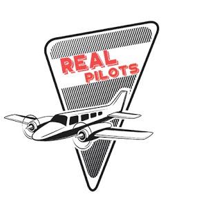 Реальные Пилоты
