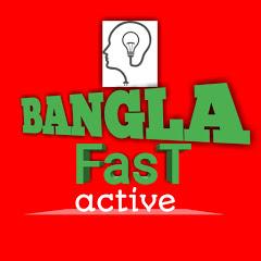 Bangla Fast active