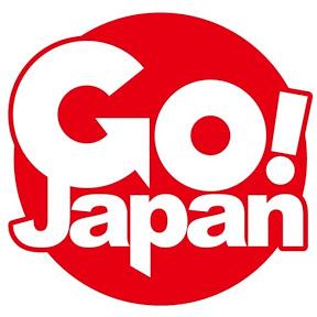 GO! JAPAN