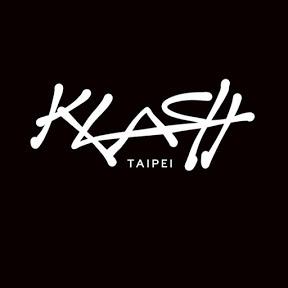 Klash Taipei