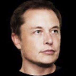 Every Elon Musk Video