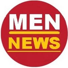 MEN News