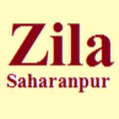 Zila Saharanpur